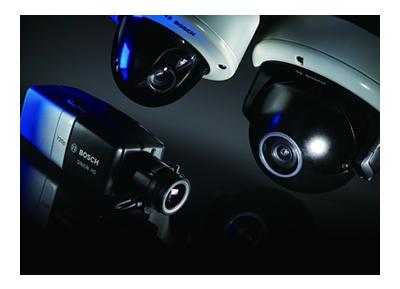 WEBGATE HD-CCTV ソリューション
