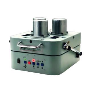 KENMAC-G3 光ディスク研磨システム、Disc Polishing Systems