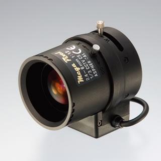 M13VG246 CCTV Cameras Lenses
