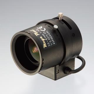M13VG308 CCTV Cameras Lenses