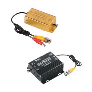 SC-VCP0601 ワンケーブルユニット