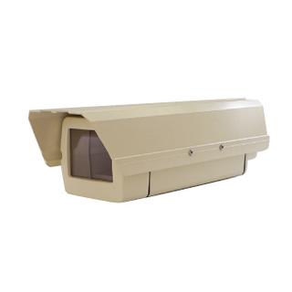 VCHO-15S 屋外用カメラハウジング