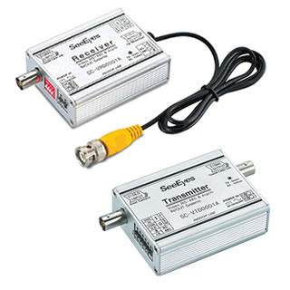SC-VCD0001A ワンケーブルユニット