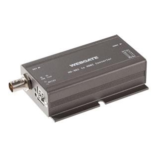SDI2HDMI HD-SDI→HDMIコンバーター