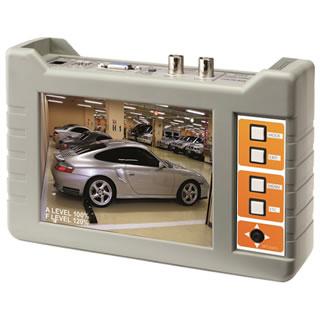 SC-LFC56LDC 高解像度携帯型液晶モニター(録画機能付)