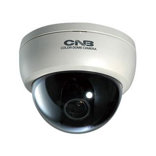 DBD-50VF バリフォーカルレンズ内蔵ドームカメラ