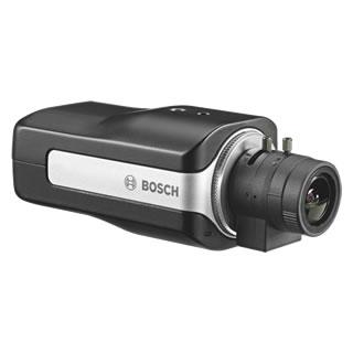 NBN-50022-C/V3 DINION IP 5000 HD