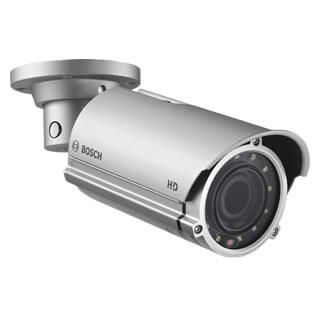 NTI-40012-V3 DINION IP bullet 4000 HD