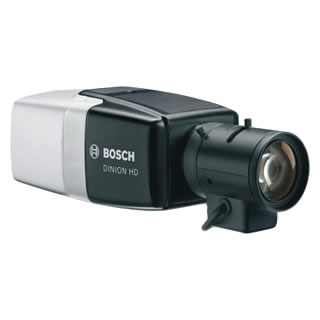 NBN-71022-B/BA DINION IP 7000 HD