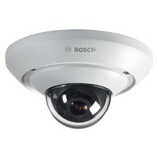 NUC-50022-F2/F2M/F4 FLEXIDOME IP micro 5000 HD