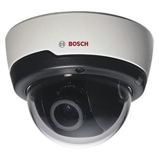 NIN-50022-V3 FLEXIDOME IP indoor 5000 HD