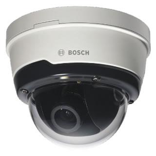 NDN-50022-V3 FLEXIDOME IP outdoor 5000 HD