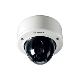 NIN-733-V03P/V03IP/V10P/V10IP FLEXIDOME IP starlight 7000 VR