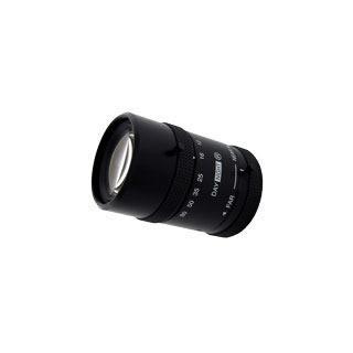 HV880DCIR CCTV Cameras Lenses