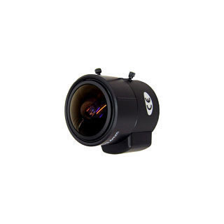 TV1634DC CCTV Cameras Lenses