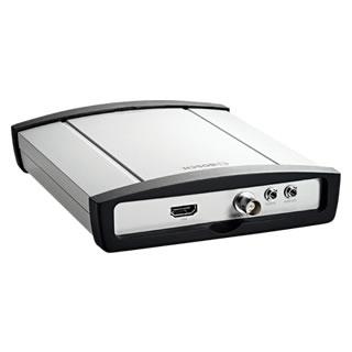 VJD-3000 VIDEOJET decoder 3000