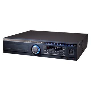 HD400F-PDR フルHDデジタルビデオレコーダー