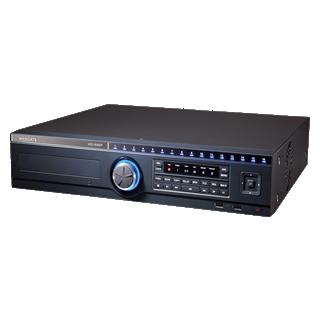 HD1600F フルHDデジタルビデオレコーダー