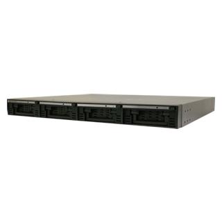 NS04R スタンド・アロン・ネットワーク外部記録装置