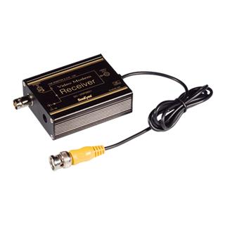 SC-VRP0601 ワンケーブルユニット