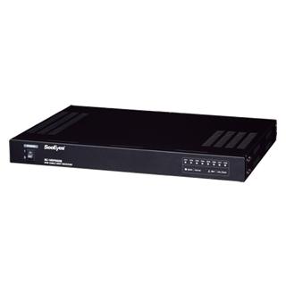 SC-VRP0608 ワンケーブルユニット