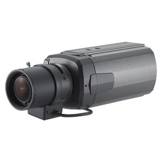 iNG20-1M フルHDボックスカメラ