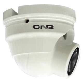 iNS21-4M フルHD超小型カメラ