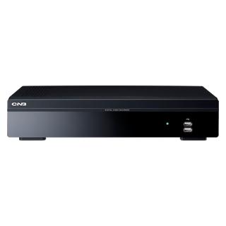 RND082-8P Plug&PlayフルHD8chネットワークビデオレコーダー