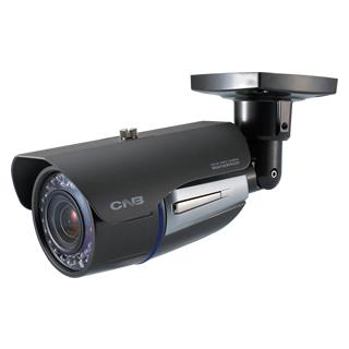 XCD-50VF 全天候赤外線カメラ