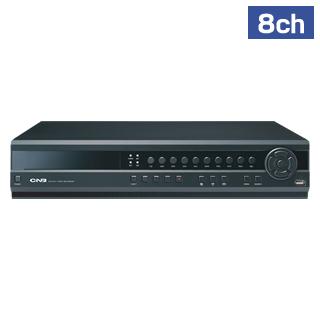 RDD-084D 8ch 960H DVR