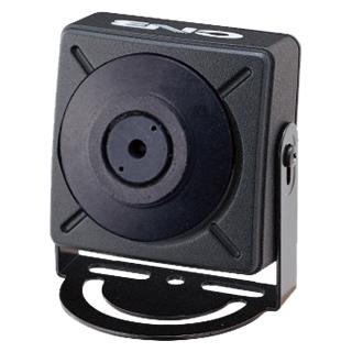 MBP-50S 小型カメラ