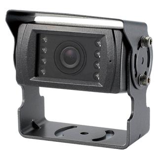 RBK-50S デイナイトリアビューカメラ