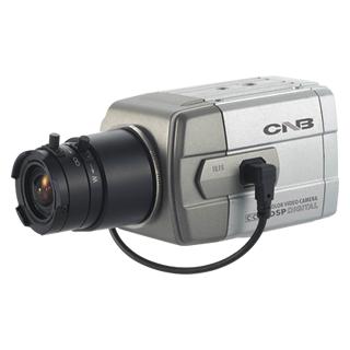 BBP-50FVP VPボックスカメラ