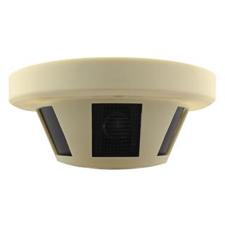 SG-Q42 煙感知機型カメラ