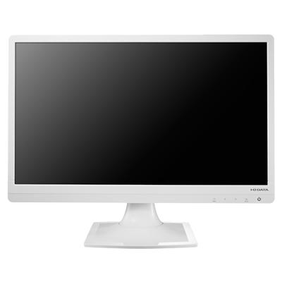 LCD-MF223EWR 21.5型ワイド液晶ディスプレイ