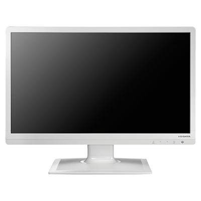 LCD-MF243EWR 23.6型ワイド液晶ディスプレイ