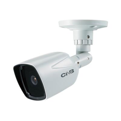 AB21-0CHR 全天候型赤外線TVI小型カメラ