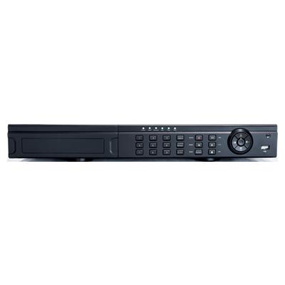 RTC162 16ch TVI HYBRID DVR