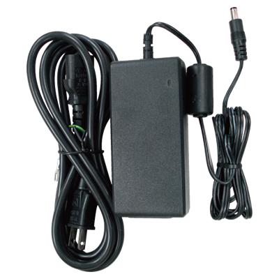 STD-1250PA 電源アダプター