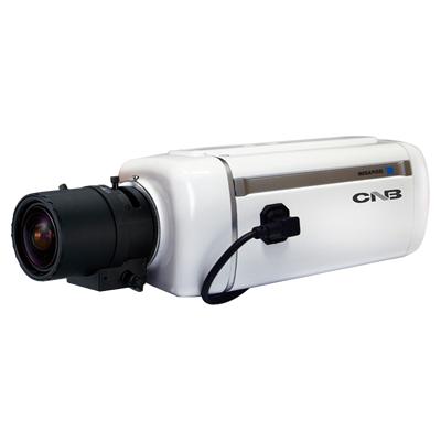 AG20-1CH TVIボックスカメラ