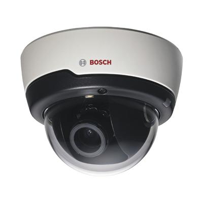 NIN-41012-V3 FLEXIDOME IP indoor 4000 HD
