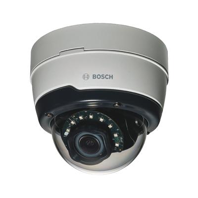 NDI-50051-A3 FLEXIDOME IP outdoor 5000 IR