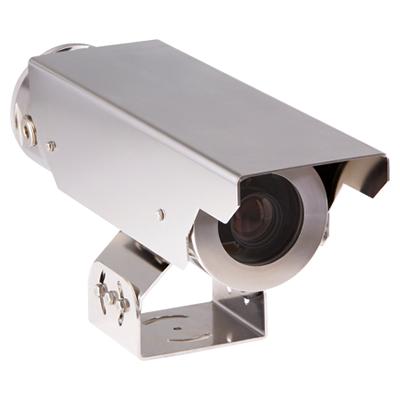 NXF-9230-A4 / NXF-9230-S4 EXTEGRA IP dynamic 9000 FX
