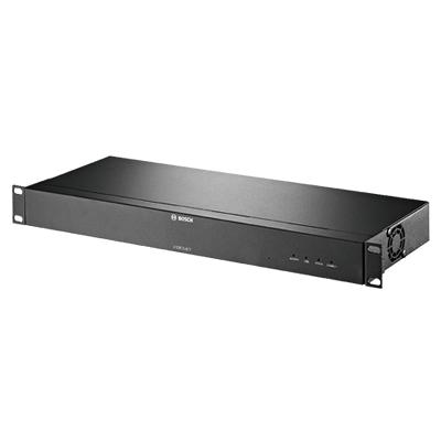 VJM-4016 ビデオエンコーダー