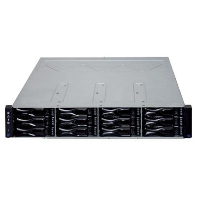 DSA-N2E7X2-08AT/DSA-N2E7X2-12AT/ DSA-N2C7X2-12AT  DSA E-Series 2TB (E2700)