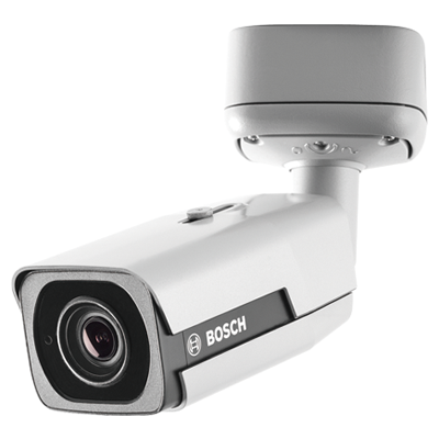 NTI-40012-A3 DINION IP bullet 4000 HD