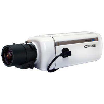 AG20-1CHVP VP TVIボックスカメラ
