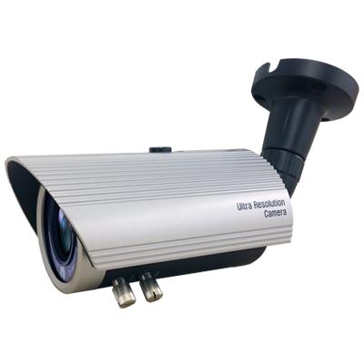 全天候型赤外線TVIカメラ/KTC-TN502NB