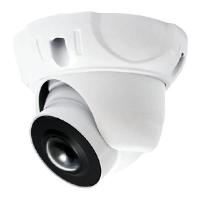 HS-180AHD AHD180度カメラ