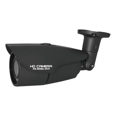 HS-960BL-IR35 全天候赤外線カメラ